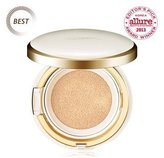 Sulwhasoo Evenfair Perfecting Cushion Light Pink (15g*2) by