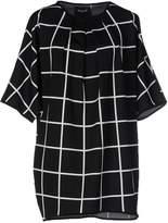 Numero 00 Short dresses