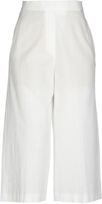 Neil Barrett 3/4-length shorts