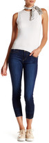 Just USA Ankle Crop Skinny Jean