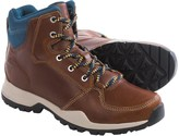 adidas outdoor Rockstack Mid Boots - Leather (For Men)