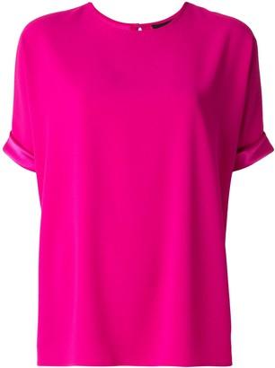 Paule Ka loose fit T-shirt