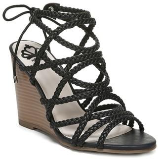 Fergalicious Baxter Wedge Sandal