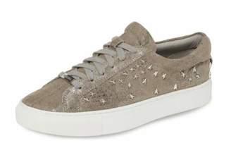 J/Slides Liberty Sneakers