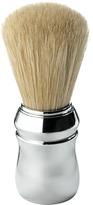 Proraso Shaving Brush