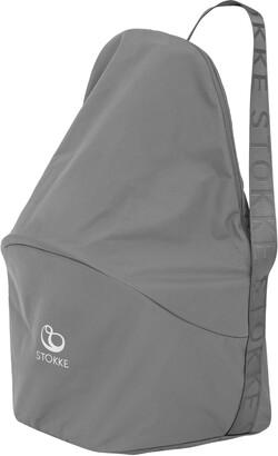 Stokke Clikk Highchair Travel Bag