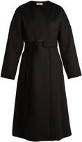 Sportmax Gerico coat