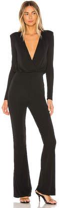 NBD Sloane Jumpsuit