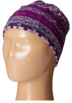 Columbia Glacial Fleece Hat (Youth)
