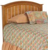 Fashion bed group Finley Full / Queen Headboard
