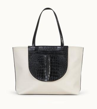 Tod's Tasca Bag Large