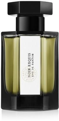 L'Artisan Parfumeur Noir Exquis Eau de Parfum