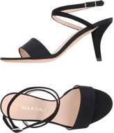 Lella Baldi Sandals - Item 11295155