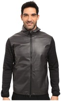 New Balance Kairosport Jacket