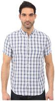 Lucky Brand Willow Ballona Shirt