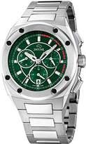 Jaguar EXECUTIVE Men's watches J805/2