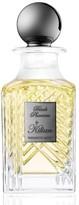 Kilian Black Phantom Memento Mori Eau De Parfum Mini Carafe