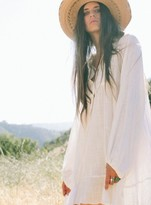 Natalie Martin 'sasha' Dress