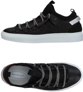Barracuda Low-tops & sneakers - Item 11360180