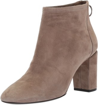 Via Spiga Women's Nadia Ankle Boot