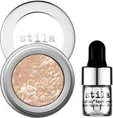 Stila Magnificent Metals Foil Finish Eye Shadow