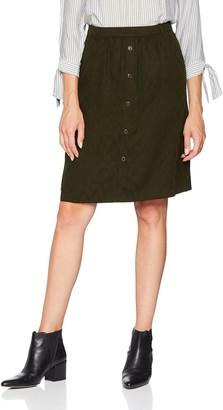 2two Women's LYST Skirt