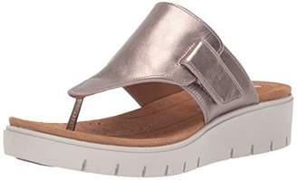 Clarks Women's Un Karely Sea Sandal
