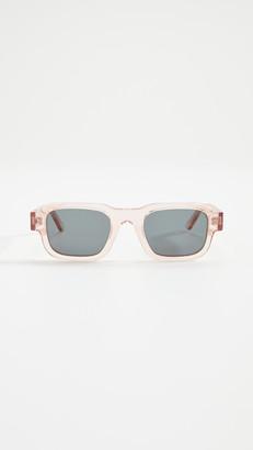 Thierry Lasry x Enfants Riches Deprimes The Isolar 2 Sunglasses