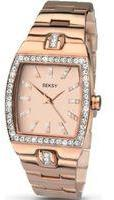 Seksy Ladies Watch 2081