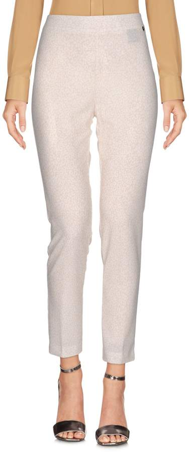 Blugirl Casual pants - Item 13080225