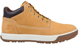 Timberland Men's Tenmile Chukka Ankle Boot