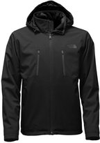 The North Face Men's Apex Elevation Soft-Shell Jacket