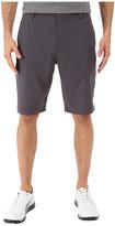 Puma Stripe It Shorts