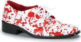 Funtasma Men's Bloody 06