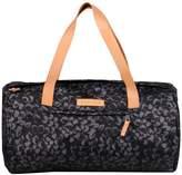 Eastpak Handbags - Item 45311657
