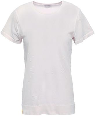 Monreal London Mesh T-shirt