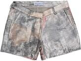 Simonetta Shorts - Item 13056235