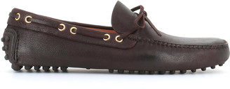 Car Shoe Car Shoes Driving Loafers Kud006