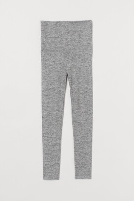 H&M MAMA Soft Leggings
