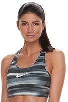 Nike Women's Bras: Victory Compression Monolith Medium-Impact Sports Bra