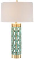 John-Richard Collection Ceramic Table Lamp