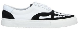 Amiri Low-tops & sneakers