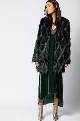 Zadig & Voltaire Louisy Coat
