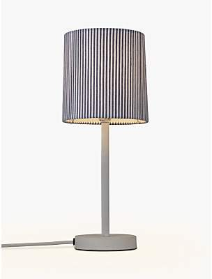 John Lewis & Partners Eastbourne Stick Table Lamp