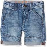 Esprit Boys' Denim Shorts