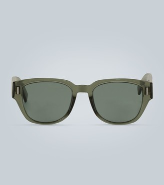 Christian Dior DiorFraction3 sunglasses