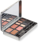 Neiman Marcus Make-Up on the Go Full Face Palette