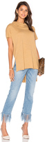 Nation Ltd. Roxanna Tunic
