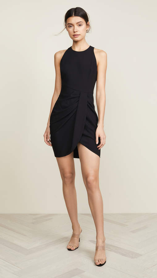26f5bc33 Black Halo Dresses - ShopStyle