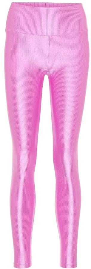 Thumbnail for your product : Lanston Malibu sport leggings